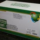 Black Toner CLT-K508L for Samsung Color Printer CLP-620 670 ND CLX-6220 6250