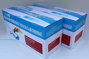High Yield 2 TN-580-550 Toner Cartridge for Brother DCP-8080 8085 8060 8065