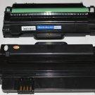 New 2x Black Toner Cartridge for Dell 1130 1130n 1133 1135n