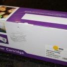 124A Yellow Toner Cartridge Q6002A for HP LaserJet 1600 2600n 2605 CM1015 CM1017