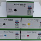 5 x Toner TN210 for Brother HL-3040 3045 3070 3075 MFC-9010 9120 9125 9320 9325