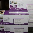5 x 116 Toner Cartridge for Canon ImageClass MF-8050 8080 LBP-5050n