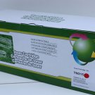 Magenta Toner TN-315 Brother HL-4150 4570 MFC-9460 9560