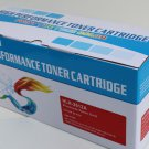 Toner Cartridge 12A Q2612A for HP 1012 1015 1020 1018 1022 3010 3015 M1319nf