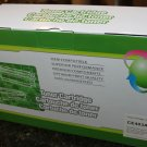 1 x Toner Cartridge 507A for HP Enterprise 500 Color M551 M570 M575