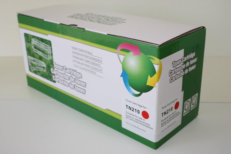 New Toner cartridge for Brother HL-3040 3045 3070 3075 MFC-9010 9120 9125