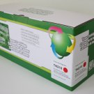 New Toner cartridge for Brother HL-3040 3045 3070 3075 MFC-9010 9120 9125