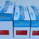 New 1 Drum + 2 Toner DR-TN-360 Brother MFC-7340 7345n 7440