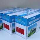New High Yield For Brother 3 Toner TN-360-330 HL-2130 2140 2170w 7030