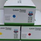 3 Toner Cartridge TN-115 110 for Brother HL-4040