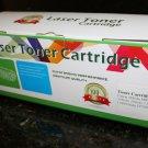 5 Toner Cartridge 119 For Canon MF-5850dn 5880dn