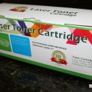 4 Toner Cartridge 119 For Canon MF-5850dn 5880dn 5950dw