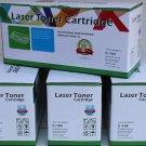 4 Printer Toner Cartridge 104 for Canon ImageClass MF-4350