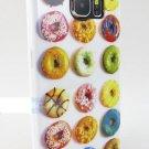Samgung Galaxy S6 S 6 Premium TPU Graphic Skin Case Cover Stylus Pen