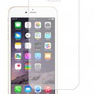 2 Premium Clear Screen Protector For Apple Iphone 6 4.7 Phone