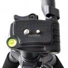 "New 57"" Tripod for Nikon D3300 D3200 D3100  D7100 DSLR Digital SLR Cameras"