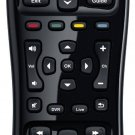Logitech Harmony 350 Universal Advanced Remote Control 915-000230 Black
