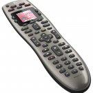 Logitech Harmony 650 Universal Advanced Remote Control 915-000160