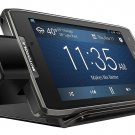 Motorola SJYN0914A Charger HDMI TV & Audio Dock For Droid Razr