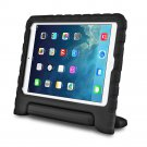 Kids Safe Thick Protective Handle Stand Case For iPad Air Mini