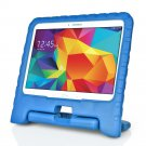 New Blue Case Handle Cover For Sumsung Galaxy Tab 4 7.0 8.0 10.1
