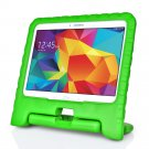 New Green Case Handle Cover For Sumsung Galaxy Tab 4 7.0 8.0 10.1
