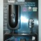 New Nintendo Wii U Mayflash Gamecube Controller Adapter for Smash Bros