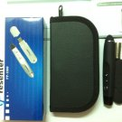 New Wireless Remote control USB PowerPoint PPT Presenter Pen