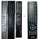 Sharp Aquos Ga416wjsb Replace Remote for Lcd TV Mint Lc40c37u Lc40c45u Lc60c46