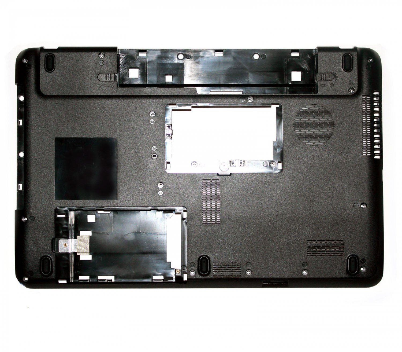 Original New Toshiba C655 Base Bottom Case Cover V000220790 Fast shipping