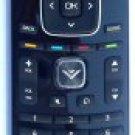 VIZIO XRT112 Remote for E320i-A2 E320i-A0 E420i-A1 M650VSE E322AR E502AR