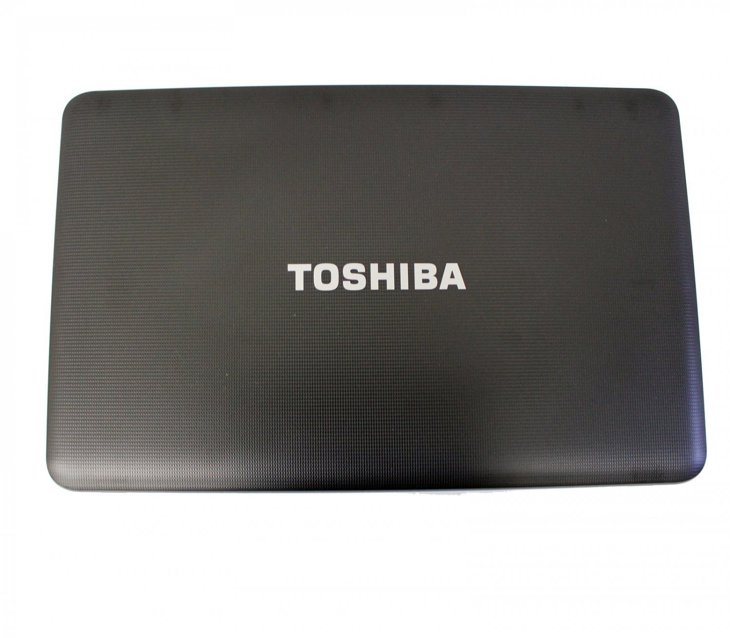 New Toshiba Satellite C855 C855D LCD Back Cover 15.6Inch Lid V000270490