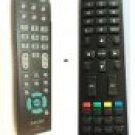 Sanyo GXBM Replaced Remote for DP32640 DP42740 DP42841 DP46841 DP50741 DP50842