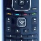 New Vizio Universal Remote control XRV4TV fit for almost all Vizio LCD and LEDTV