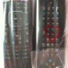 New Vizio XRT302 Qwerty keyboard Remote for M650VSE E650I-A2 M550VSE E701I-A3 TV