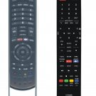 Toshiba CT-90366 Replace remote fit For 24SL415 40S51U 42SL417 42SL417U 46SL417