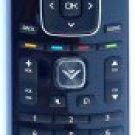 New Vizio Remote Control XRD1TV LCD LED TV E 320 321 322 370 420 460 VT ME MV VP