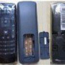 New Vizio Remote E320-A0 E241-A1 E290-A1 E390-A1 E320-A1 E420-A0 E470-A0 E471VLE
