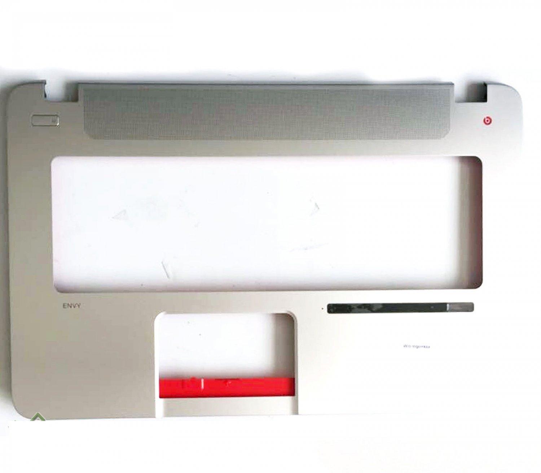 New HP Envy 17 17j 17Inch Upper Case Palmrest 736483-001 6070b0712701