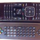 New Vizio internet dual side Keyboard Remote E460ME M420SR M420SV M470SV M550SV