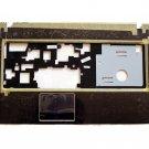 New Lenovo 15.6 G575 G570 Front Cover Upper Case Palmrest Brown 31048963