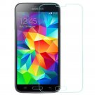 New Samsung Galaxy S4 Premium Tempered Screen Glass Protector Transparent/Clear