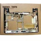 New IBM Lenovo Thinkpad X131e Base Bottom Lower Cover Case 04w3873 04w3874