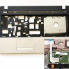New Gateway NE51B NE56R Acer E1-531 Palmrest 60-M09N2