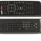 New Vizio XRV13D 3D qwertkeyboard Remote for M3D650SV M3D550SL M3D470KD M3D550KD