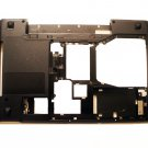New Lenovo Y570 Series Bottom Case AP0HB0008201A