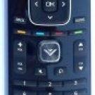 New Vizio XRT112 Remote for E551I-A2 E500d-A0 E551d-A0 E500I-A0 E470I-A0 E551D-A