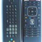 New Vizio keyboard Remote for XVT473SV XVT553SV xvt473sv xvt553sv xvt323sv