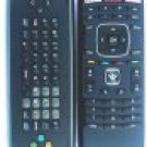 New Vizio Smart Qwerty Keyboard Remote For E470i-A1 E500i-A1 E551i-A2 E390i-a1