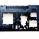 New Lenovo IdeaPab N580 Bottom Case Cover AP0QN000310